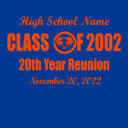 School Reunions-2344